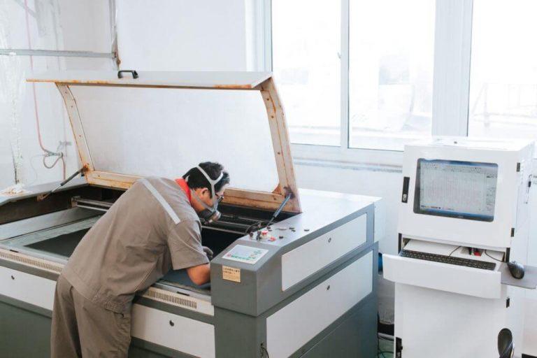 CNC-Laser-1024x683