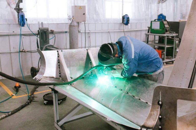 MIG-welding-1024x683