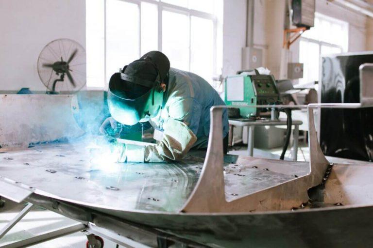 MIG-welding-2-1024x683