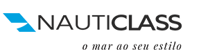 logo_nauticlass-2
