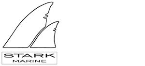 logo_stark_1