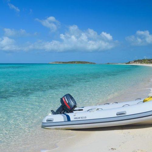 CL-360-Bahamas
