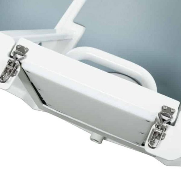CL340-Folding-Transom-16-1024x683