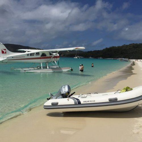 CL340-beach-plane-1-1024x768