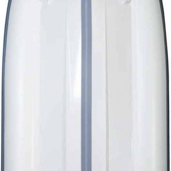 CL360-1-4-496x1024