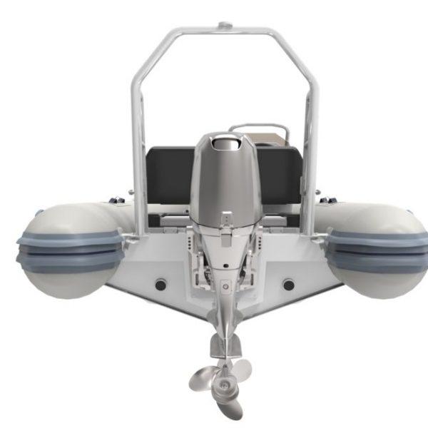 OM460(LG).1-1024x663