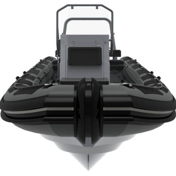 PA760HD.6-1024x541