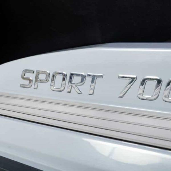 SP700-26-1-1024x683