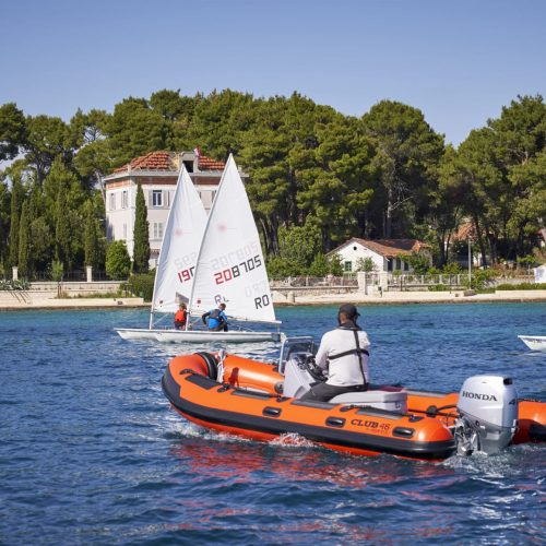 Safety-Boat-BF40-02