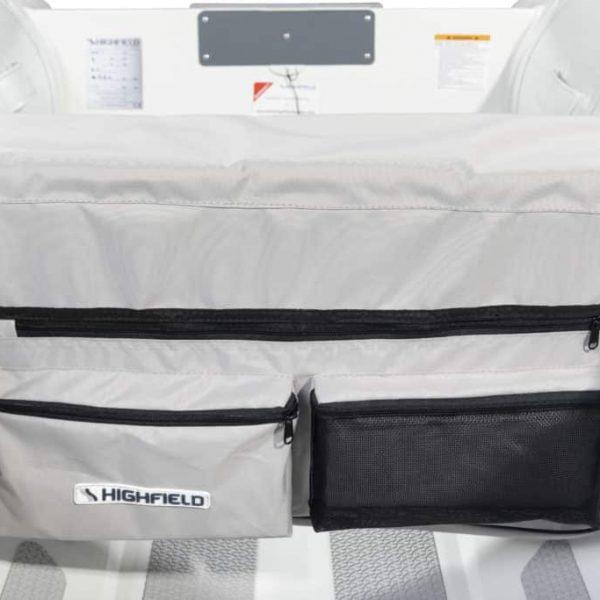 Seat-bag-1024x683