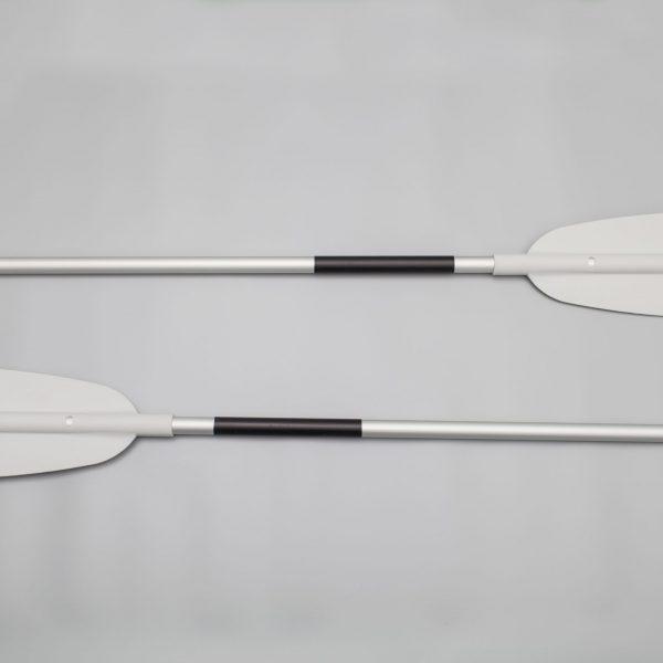 TSP50120-scaled