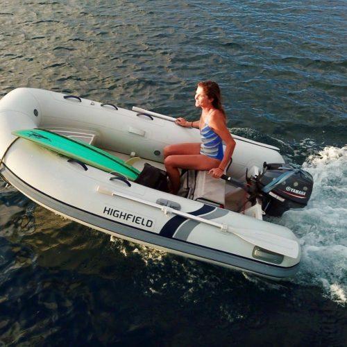 Tender-Surfboard-e1590056408273