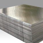 aluminiumsheet2