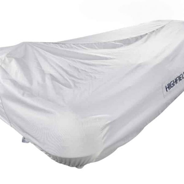 boat-cover-2-1024x683