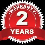 warranty-2-years